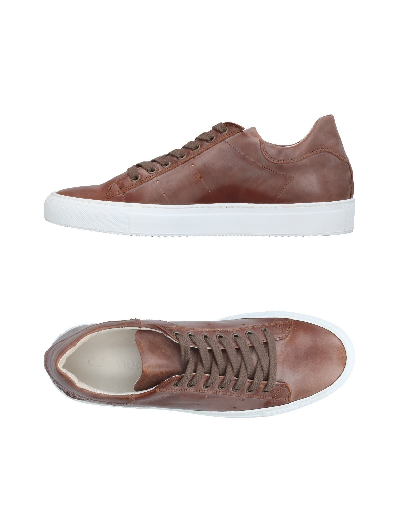 Sneakers Cesare P. Uomo - Acquista online su