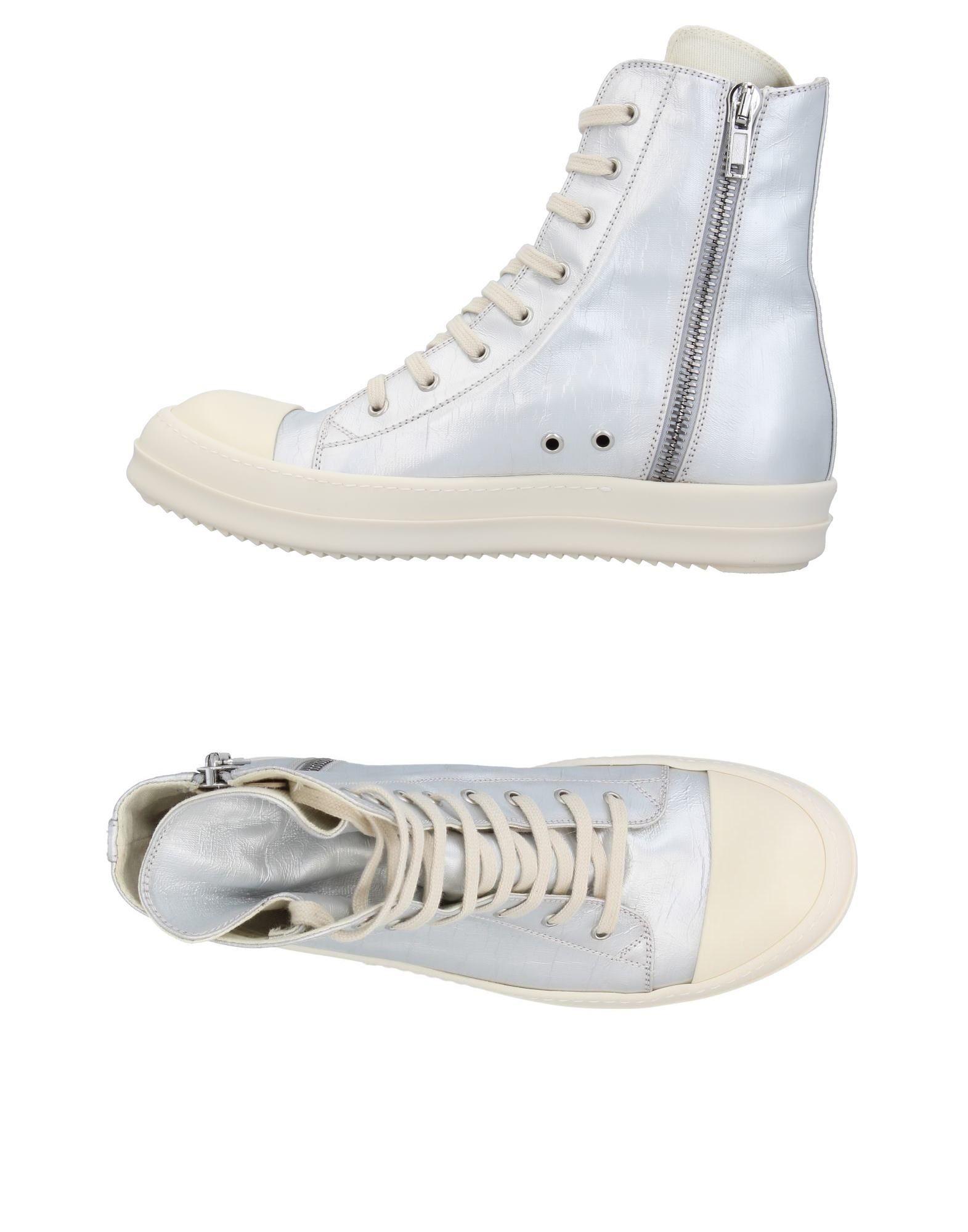Drkshdw By Rick Owens Sneakers Herren  11396246CK Heiße Schuhe