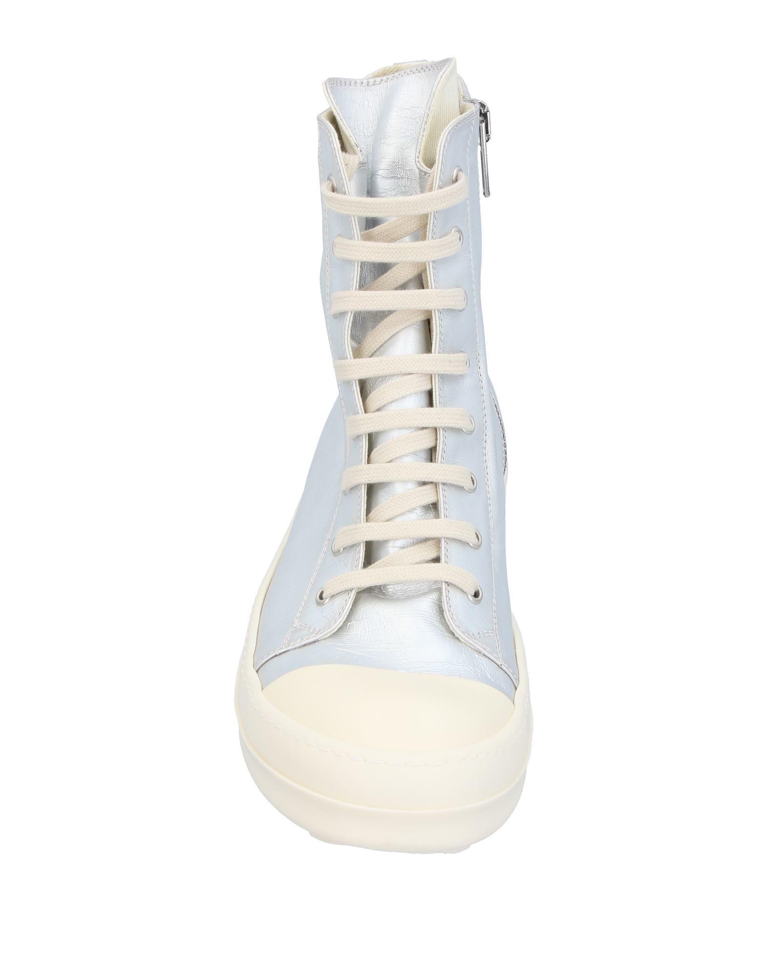 Drkshdw By Rick Herren Owens Sneakers Herren Rick  11396246CK 066bf4