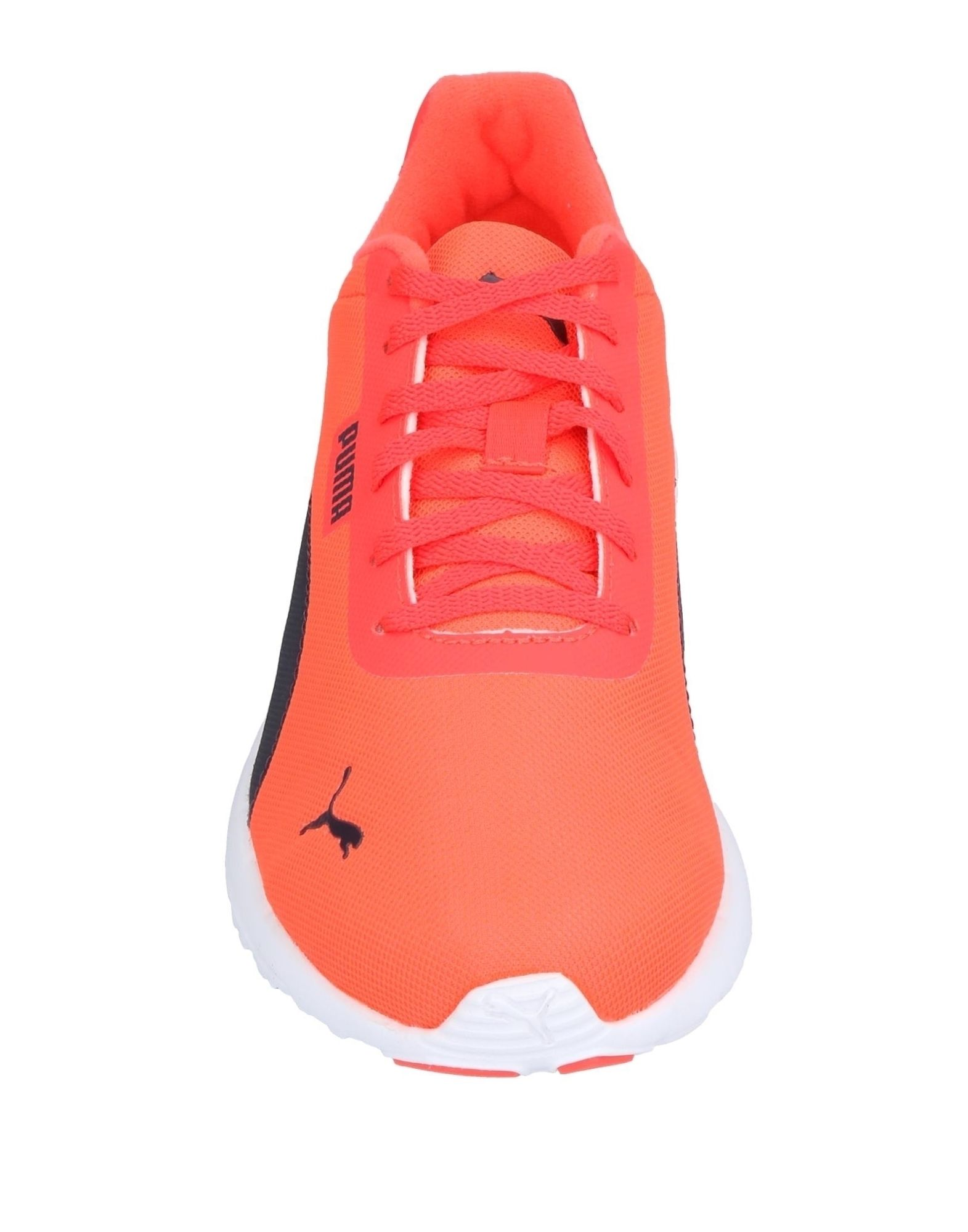 Puma Sneakers - Men Puma Sneakers online online online on  Australia - 11396264FG a65420
