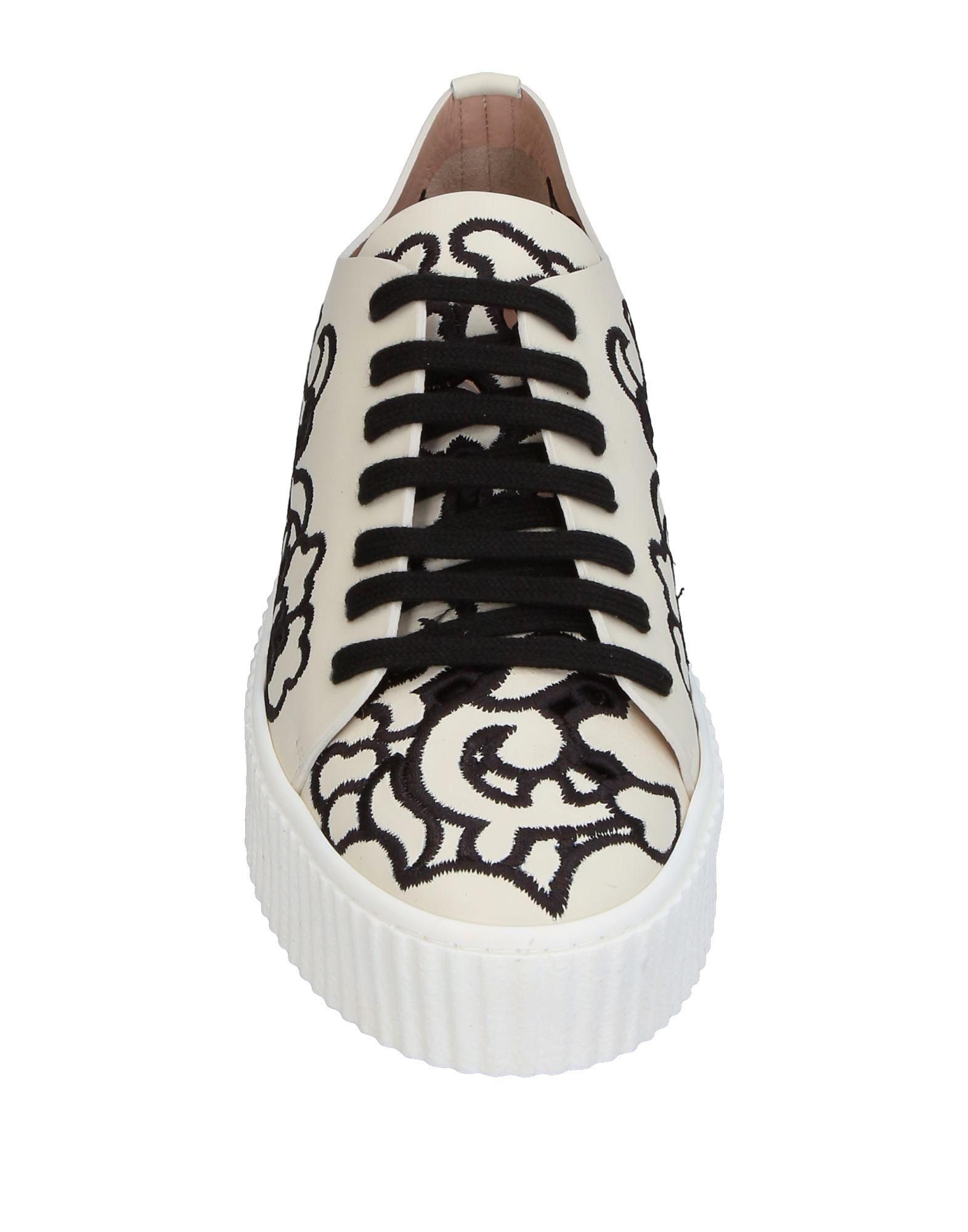 Stilvolle billige Schuhe 11396269NP Pinko Sneakers Damen  11396269NP Schuhe dce687