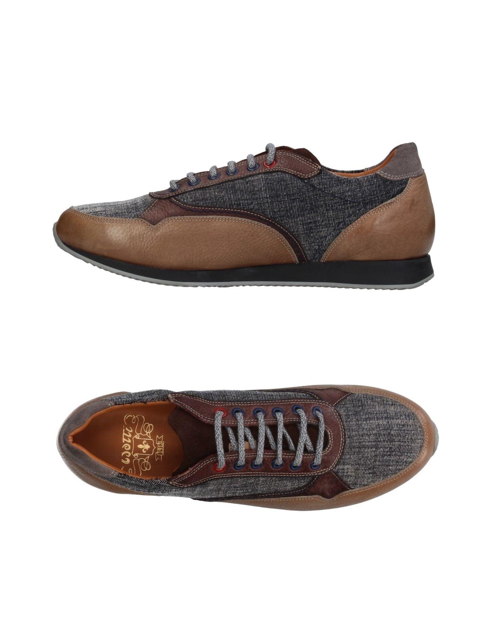 Sneakers Botti Uomo - Acquista online su