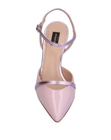billige priser Pinko Shoe nytt for salg salg ekstremt jxTKS0fvRu