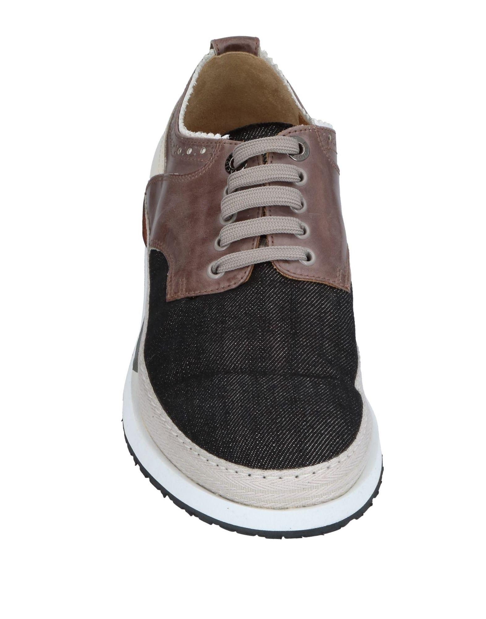 Cesare Paciotti 4Us Sneakers Sneakers 4Us Herren  11396320MS Neue Schuhe 2f3c6e