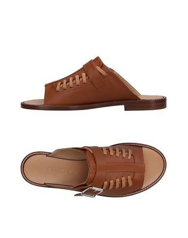 BELSTAFF Sandales