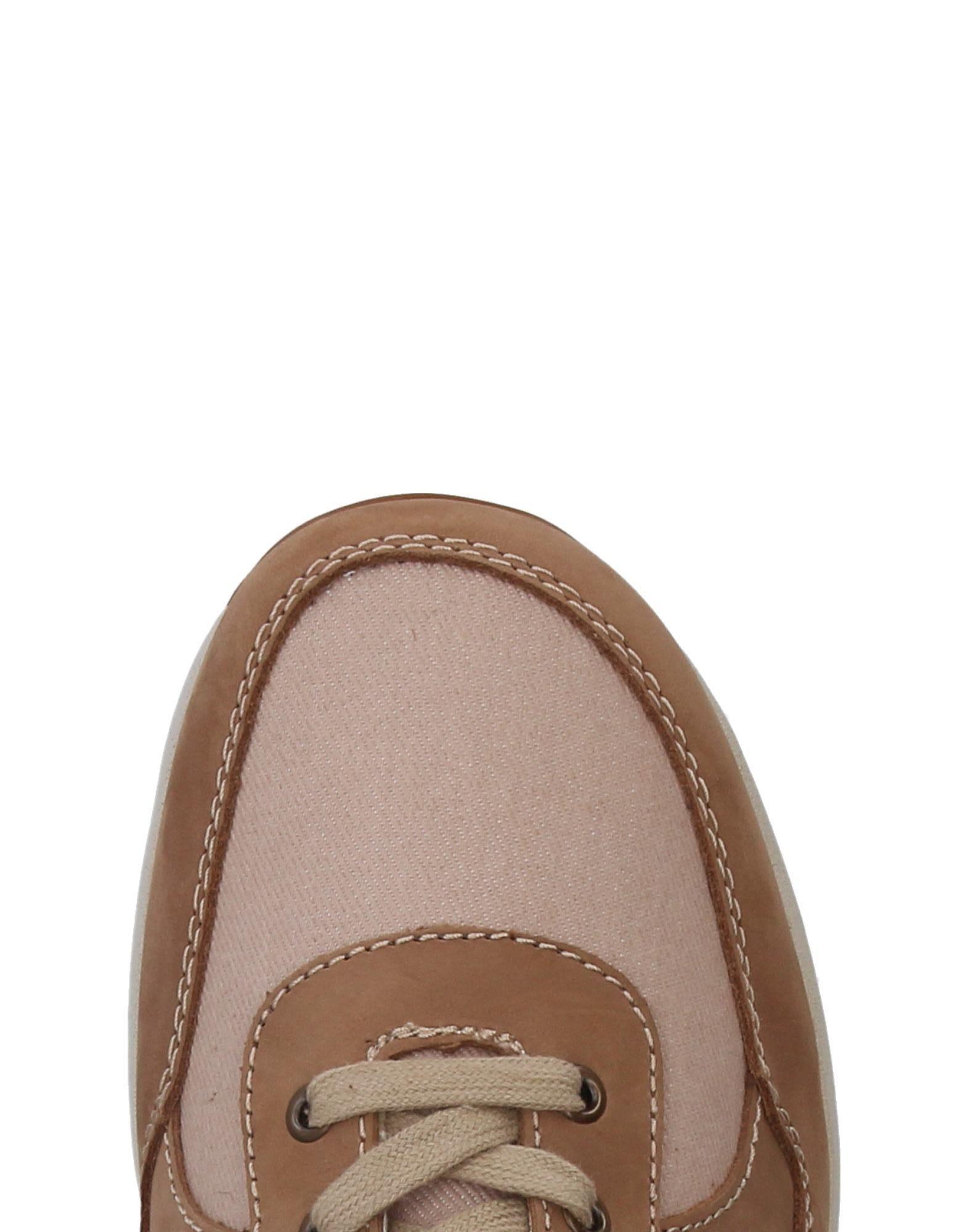 Rabatt echte Schuhe Swissies Sneakers Herren 11396365NL  11396365NL Herren 650120