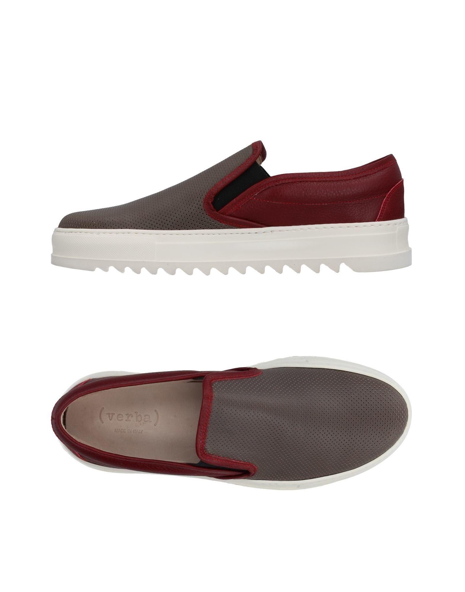 ( Verba ) Sneakers Herren  11396380AQ Neue Schuhe