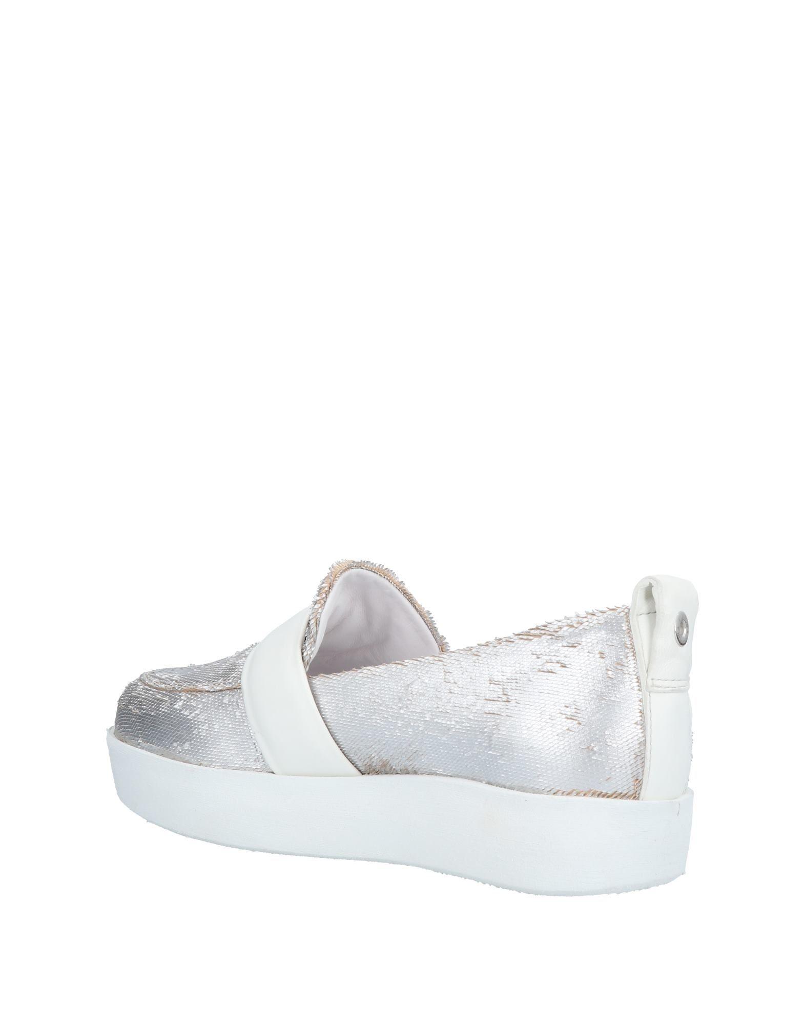 Andìa Fora Sneakers Damen  11396392EE