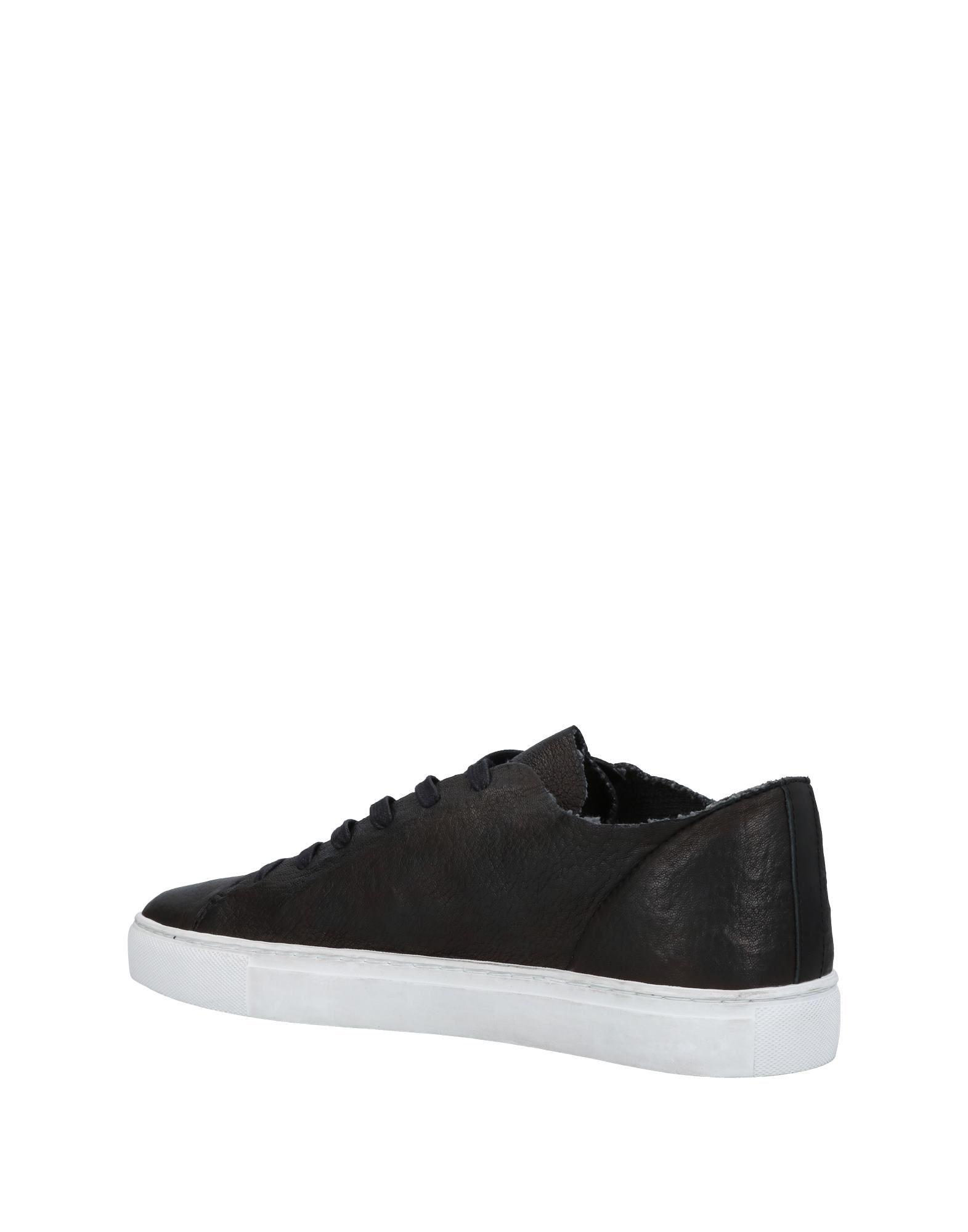 Rabatt London echte Schuhe Crime London Rabatt Sneakers Herren  11396398QC 0c59a6
