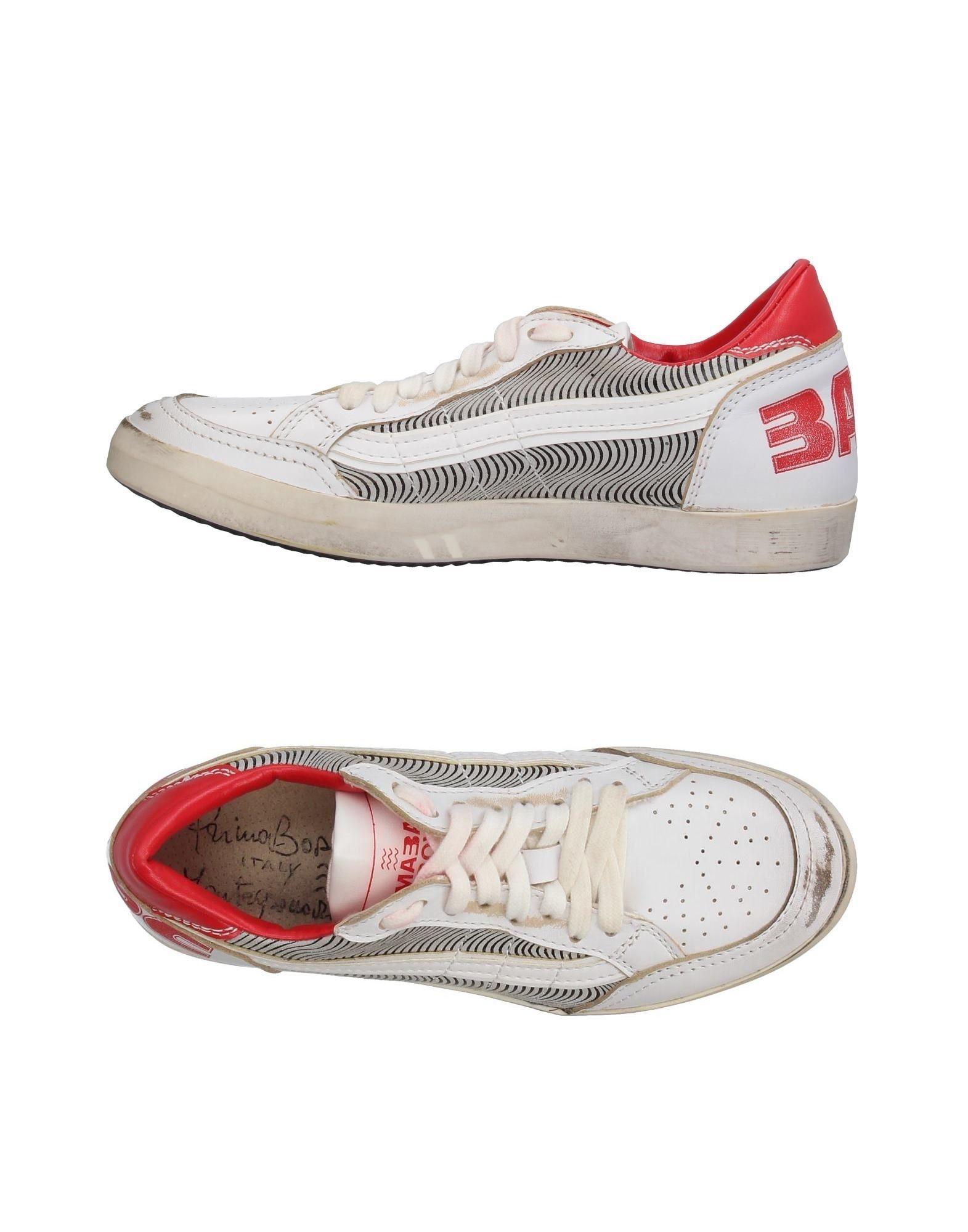 Primabase Sneakers Damen  11396405RT Gute Qualität beliebte Schuhe