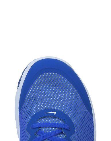 Nike Bleu Nike Sneakers Sneakers Sneakers Sneakers Bleu Nike Bleu Nike ZPPWnO60q