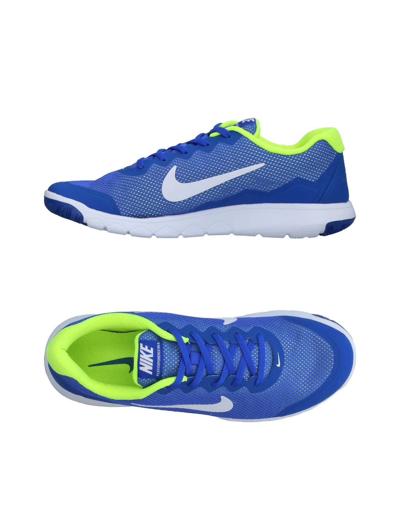 Sneakers Nike Uomo - 11396416GW elegante