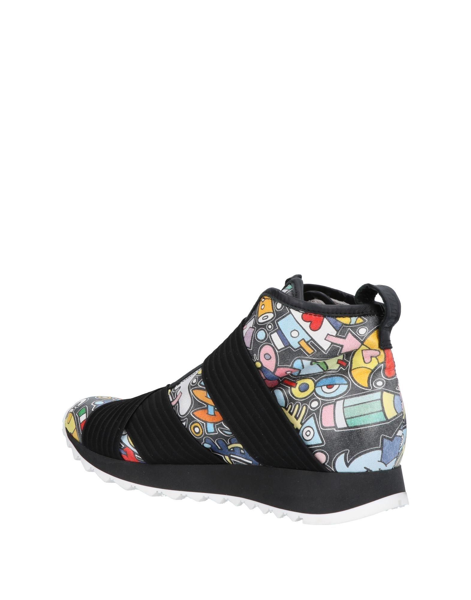 Andìa Fora Sneakers Damen  11396419IR Gute Qualität beliebte Schuhe