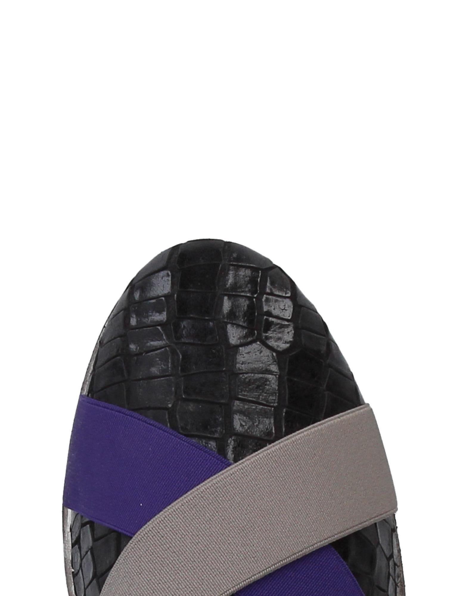 Ebarrito Sneakers Damen  11396422HH Schuhe Gute Qualität beliebte Schuhe 11396422HH 41a850