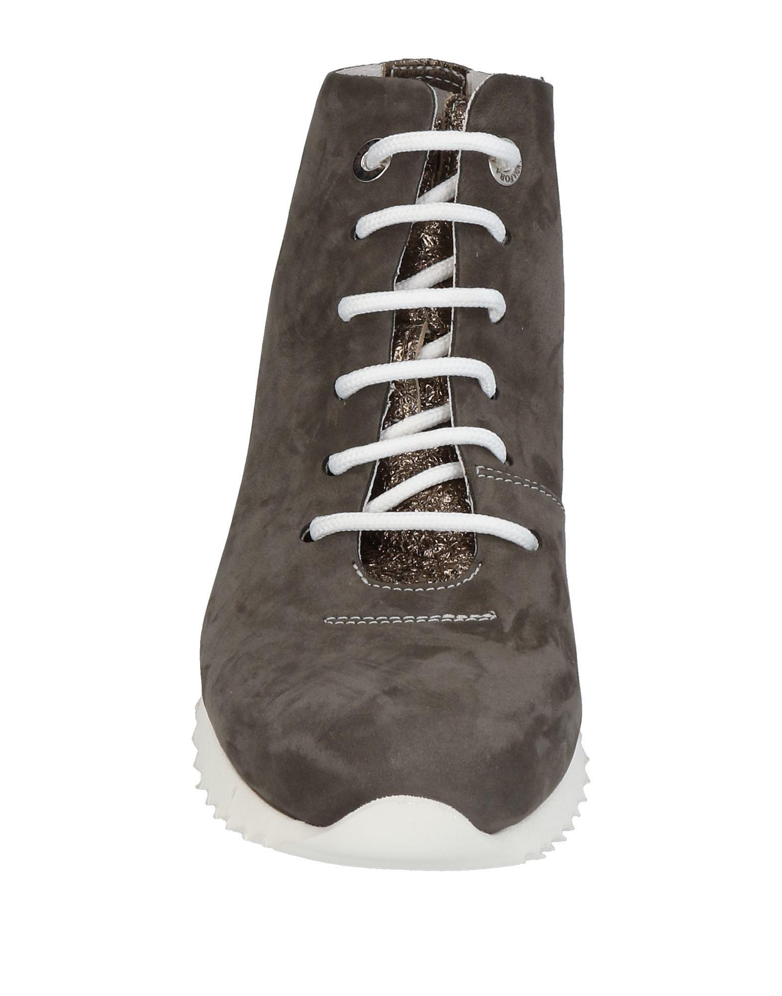 Andìa Fora Sneakers Sneakers Fora Damen  11396431JW 512416