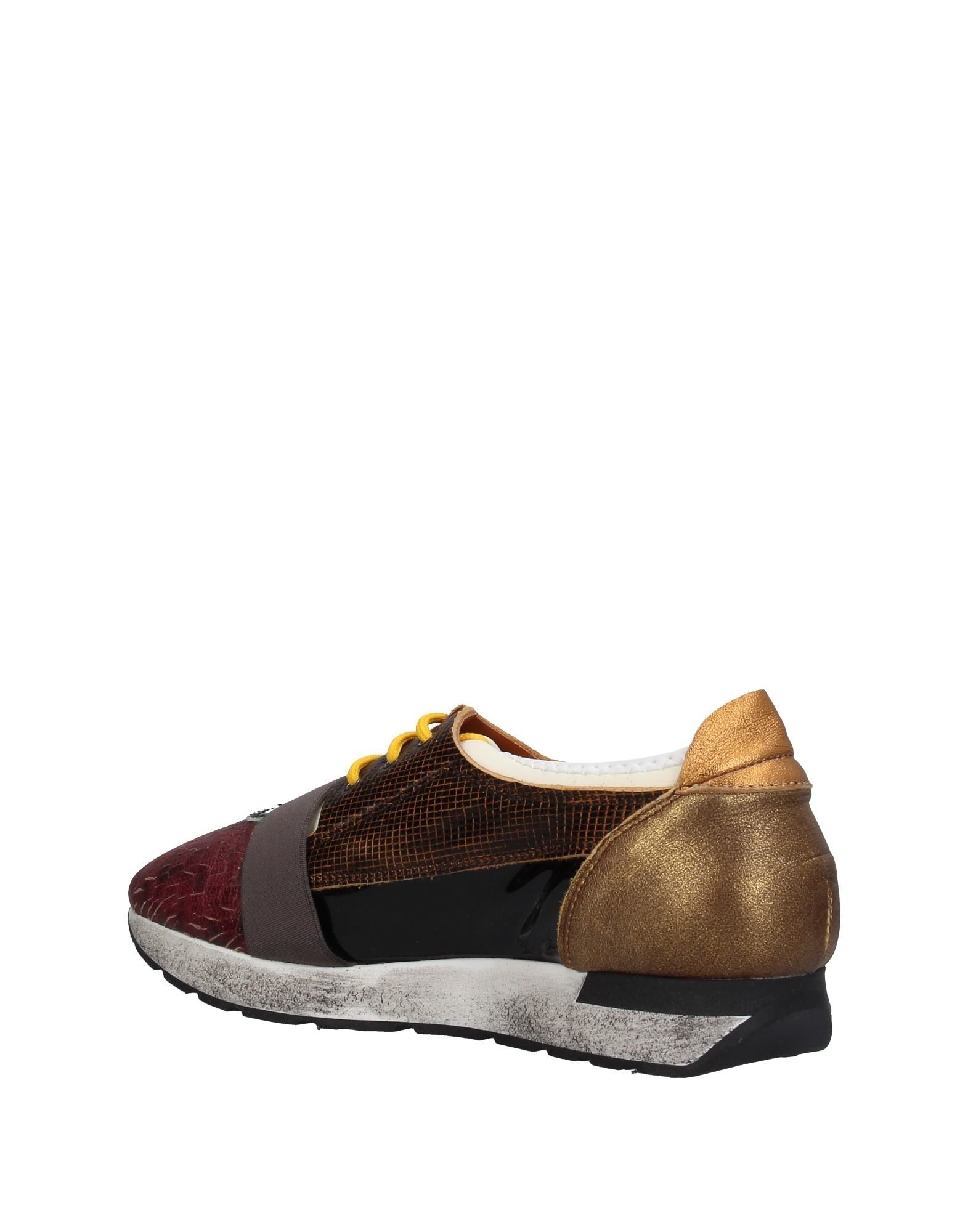 Ebarrito Gute Sneakers Damen  11396437KD Gute Ebarrito Qualität beliebte Schuhe 3e091c