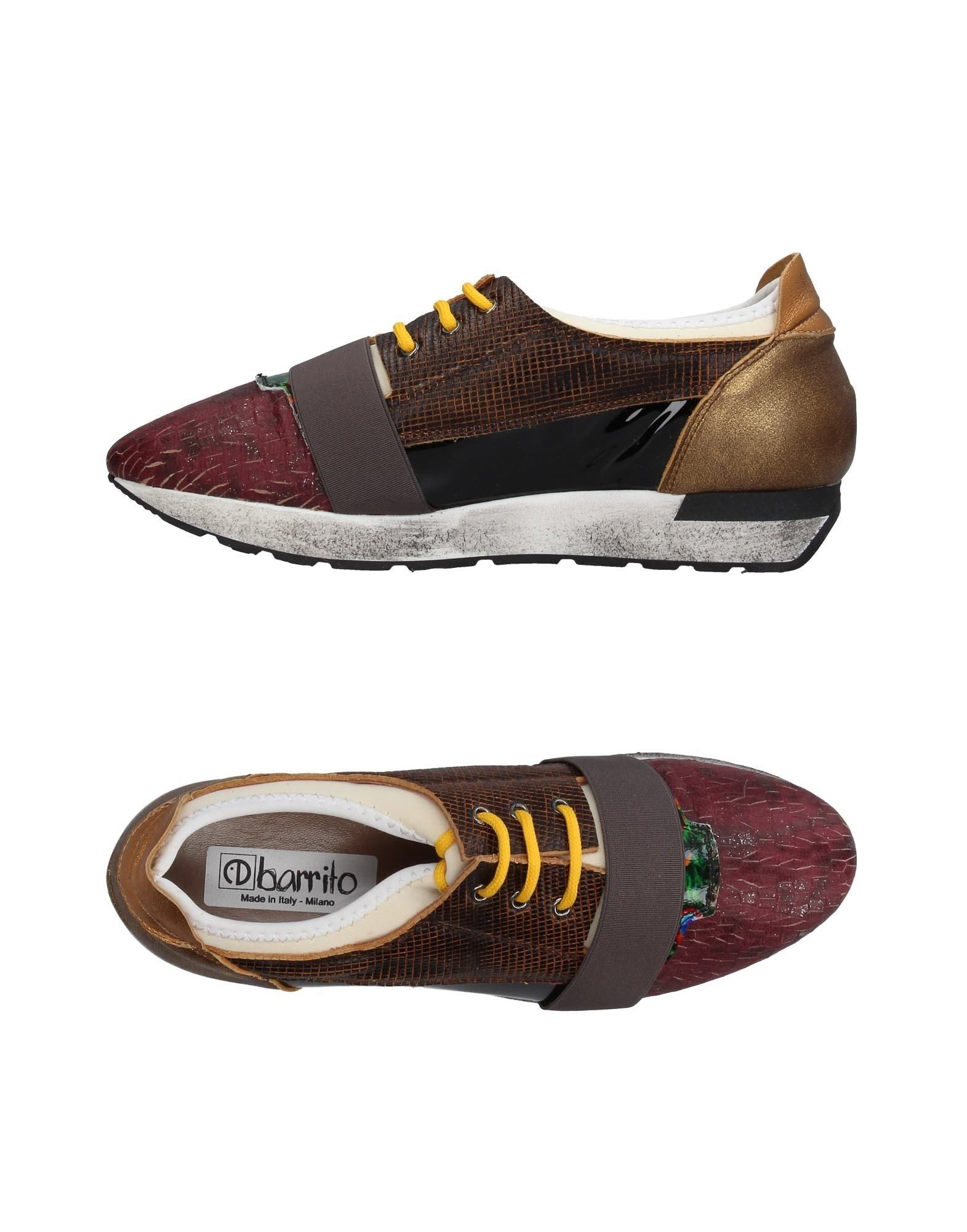 Ebarrito Gute Sneakers Damen 11396437KD Gute Ebarrito Qualität beliebte  Schuhe 195baa 681ef602ee