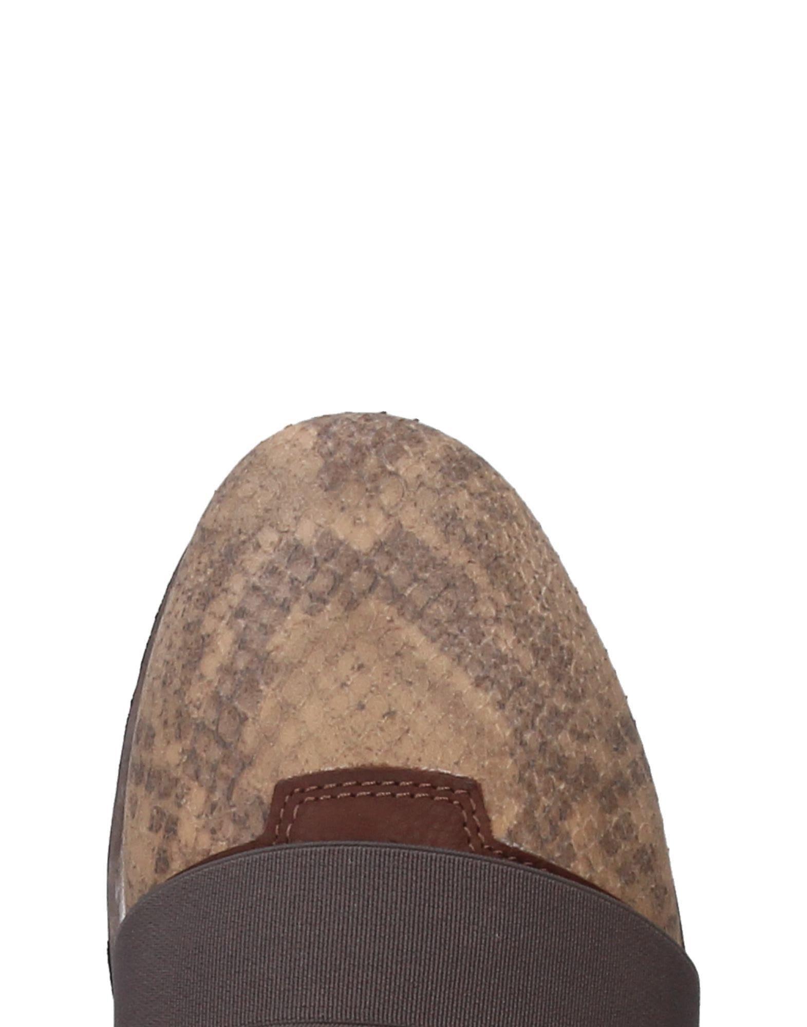 Moda Sneakers Ebarrito Donna - 11396439HT
