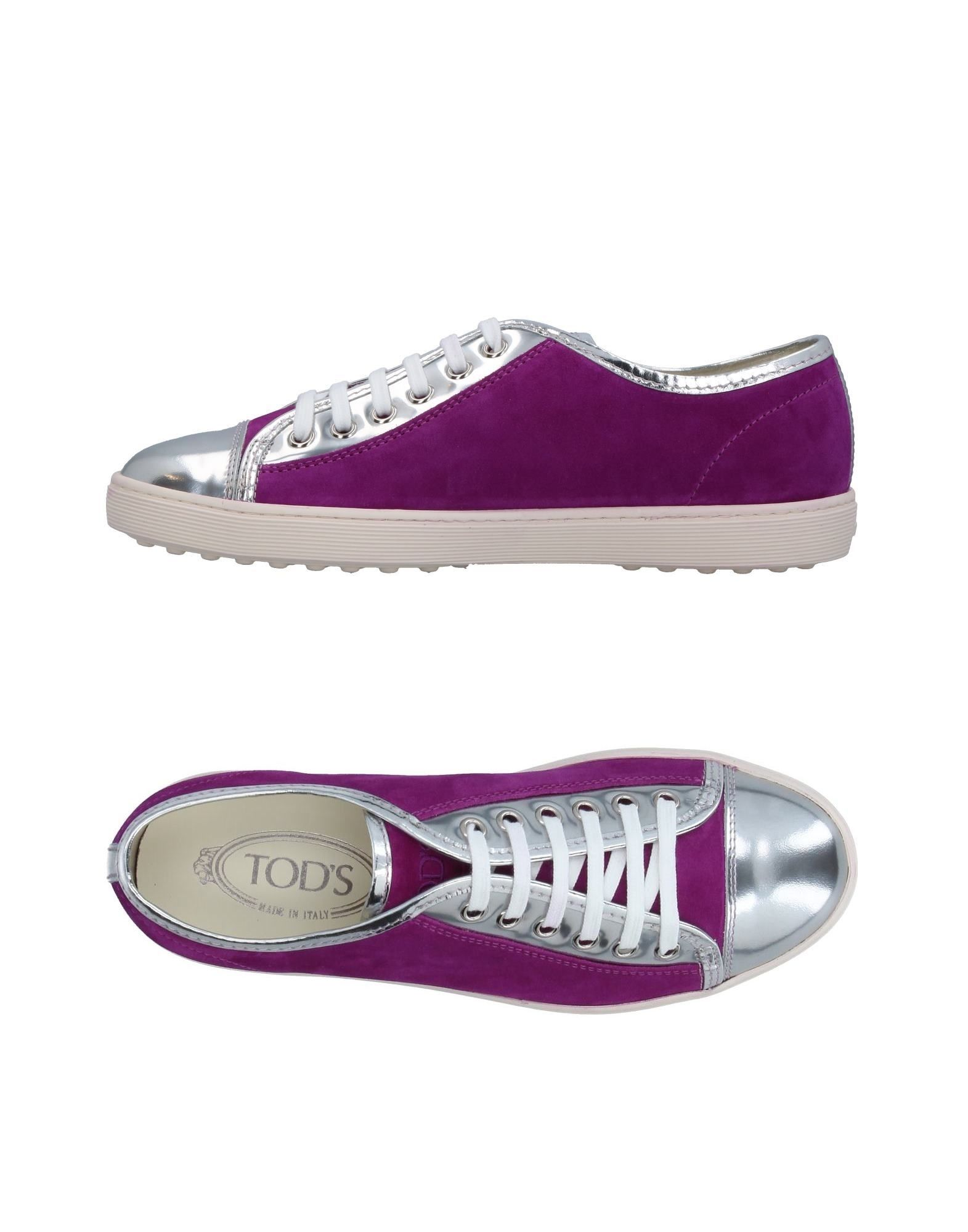 Sneakers Tod's Donna - 11396447WX elegante
