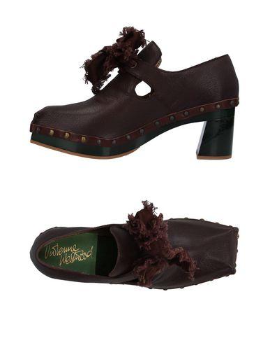 VIVIENNE WESTWOOD - Loafers