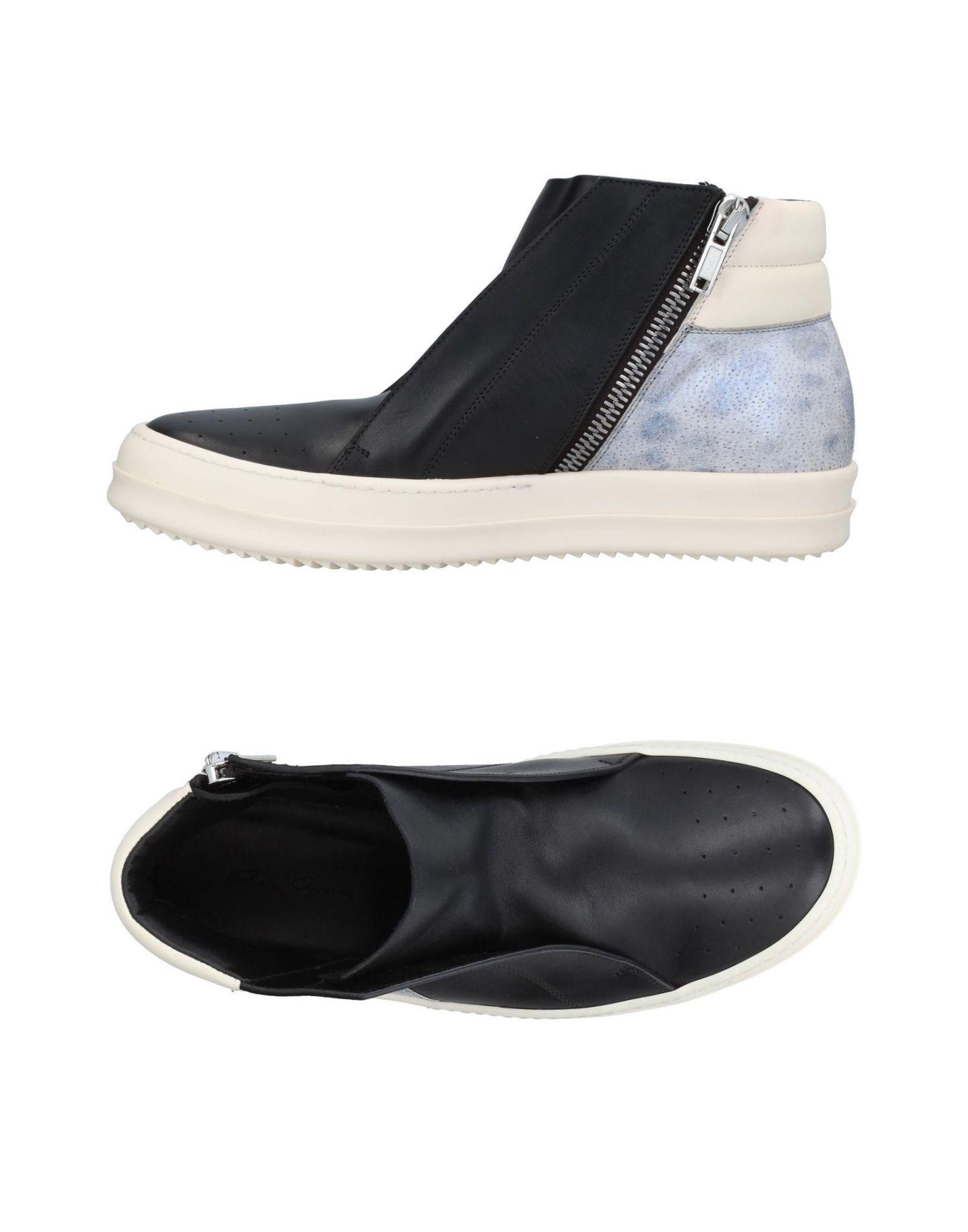 Sneakers Drkshdw By Rick Owens Uomo - Acquista online su