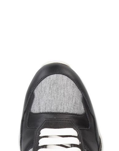 Noir Dsquared2 Sneakers Dsquared2 Sneakers ZtxgRqw