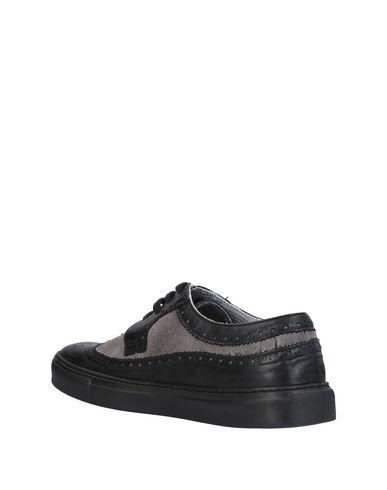 YAB Zapato de cordones