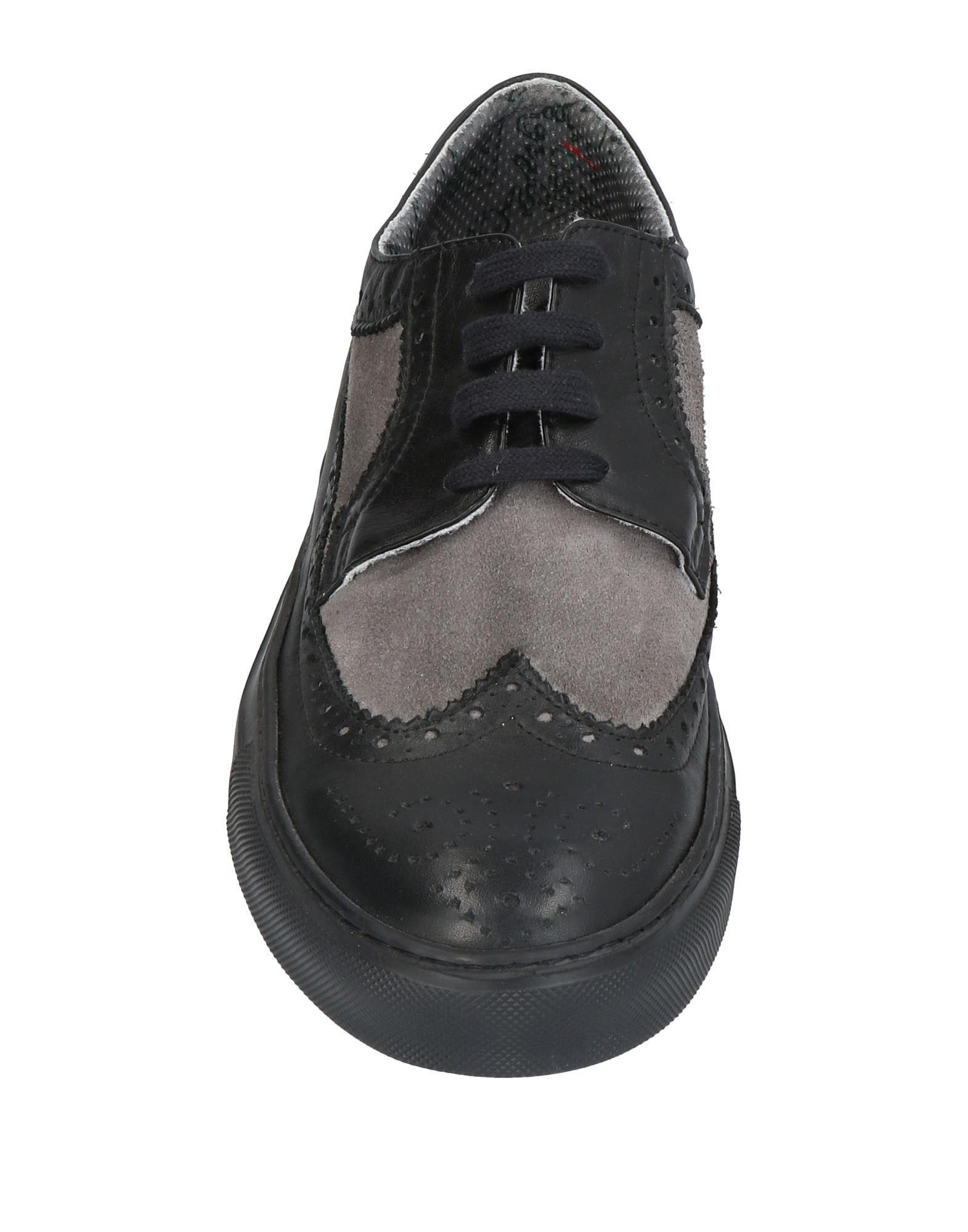11396496DI Yab Schnürschuhe Herren  11396496DI  Heiße Schuhe d0888e