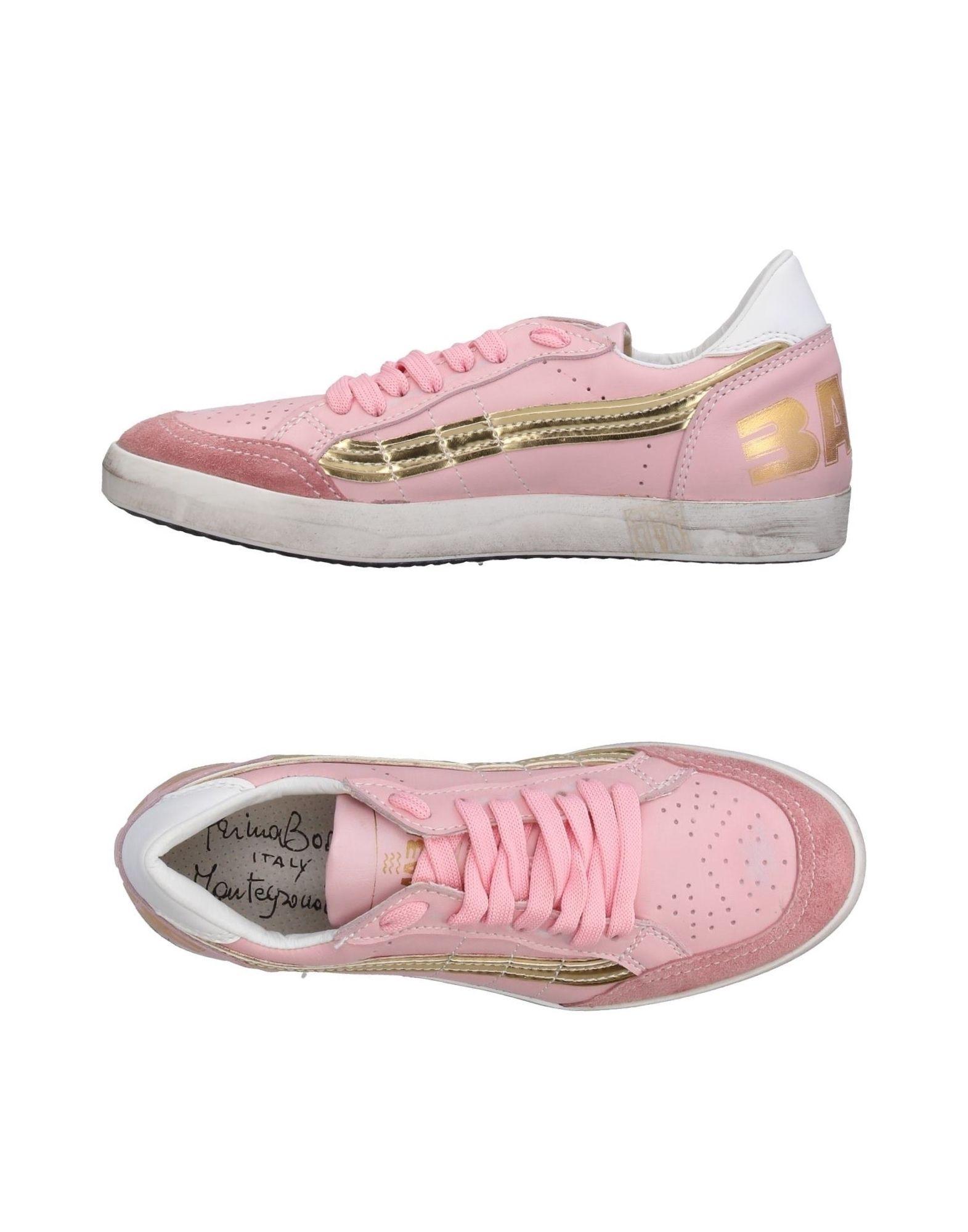 Primabase Sneakers Damen  11396511EM Gute Qualität beliebte Schuhe