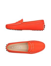 342ecb68802 Tod's Women - shop online shoes, bags, sneakers and more at YOOX ...