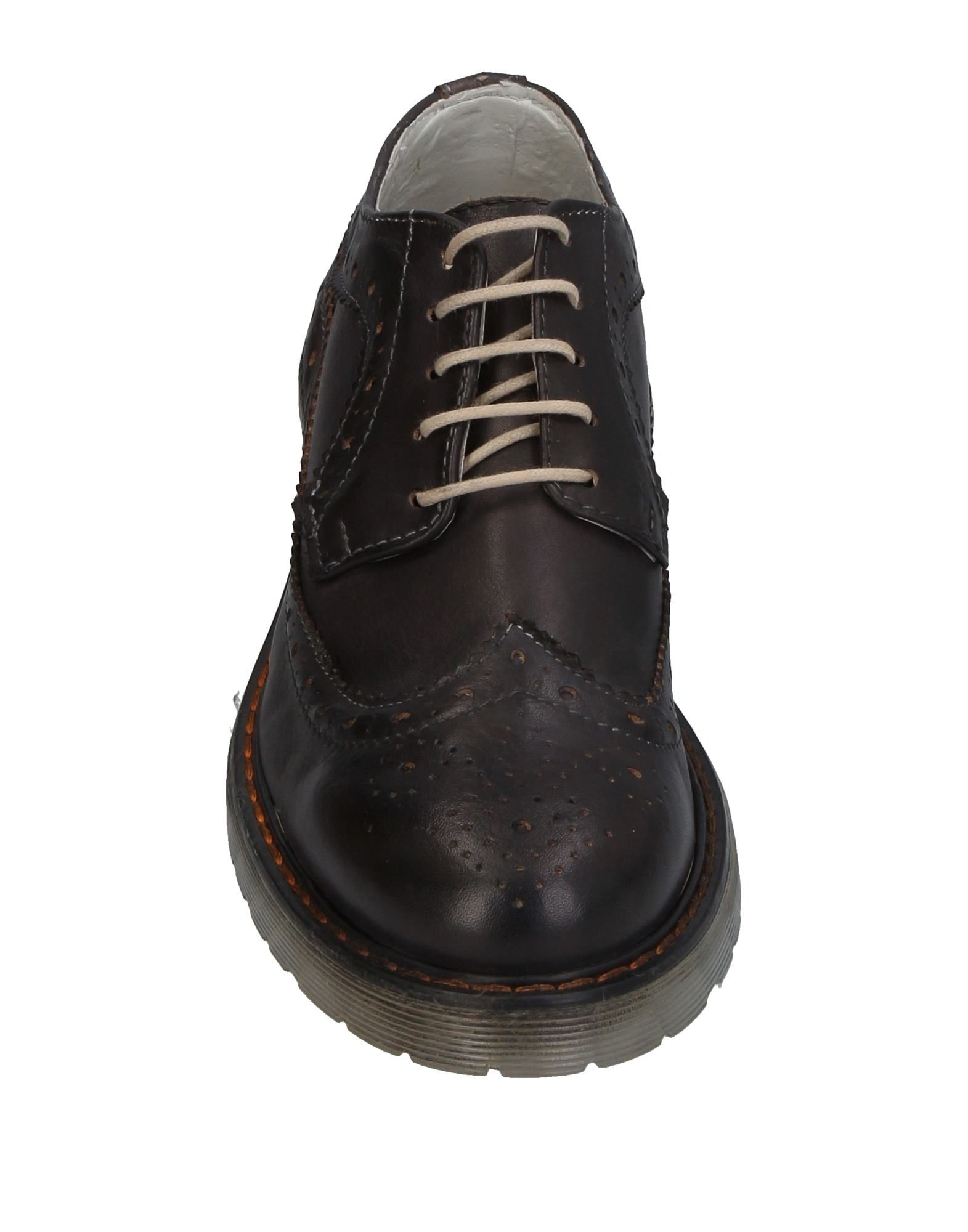Chaussures À Lacets Cantù Made In Italy Femme - Chaussures À Lacets Cantù Made In Italy sur
