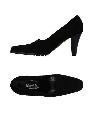 MAX MARA Zapatos de salón mujer a0j9ai
