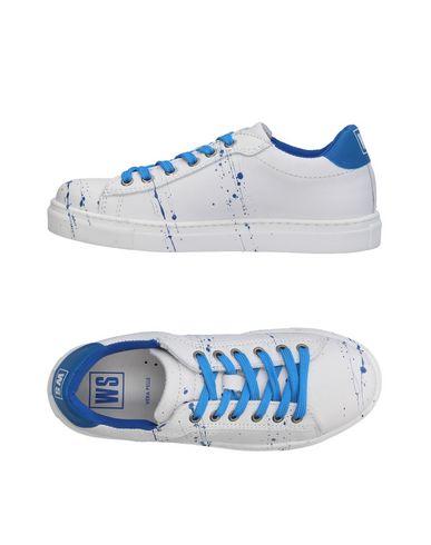 WALK SAFARI Sneakers