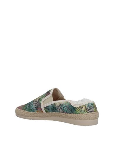 PRIMO EMPORIO Sneakers