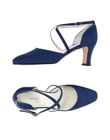 Marina Rinaldi Shoe største leverandør billig 2014 nyeste stikkontakt med kredittkort 2015 online klaring tumblr gdBn7J