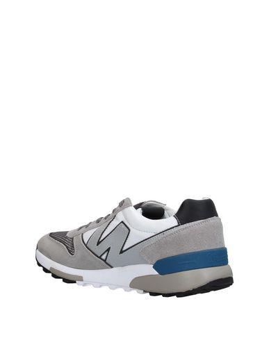 WRANGLER Sneakers