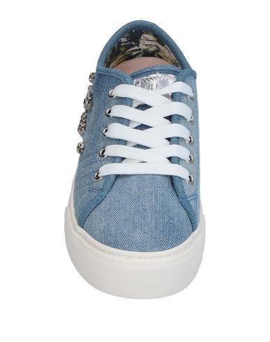 LIU Sneakers 鈥O LIU Sneakers 鈥O LIU 鈥O Sneakers LIU 鈥O qZtwWFPg