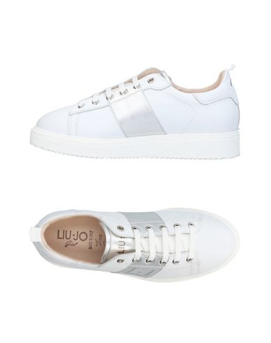 LIU 鈥O 鈥O LIU LIU Sneakers Sneakers 鈥O qT60IRRw