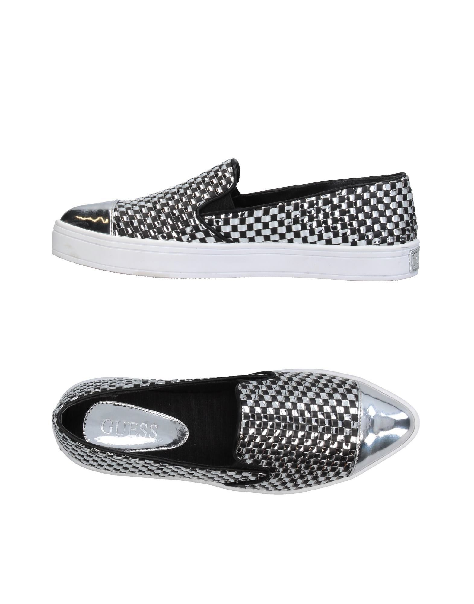 Moda Sneakers Guess Donna - - Donna 11396583AQ 0a5c4a