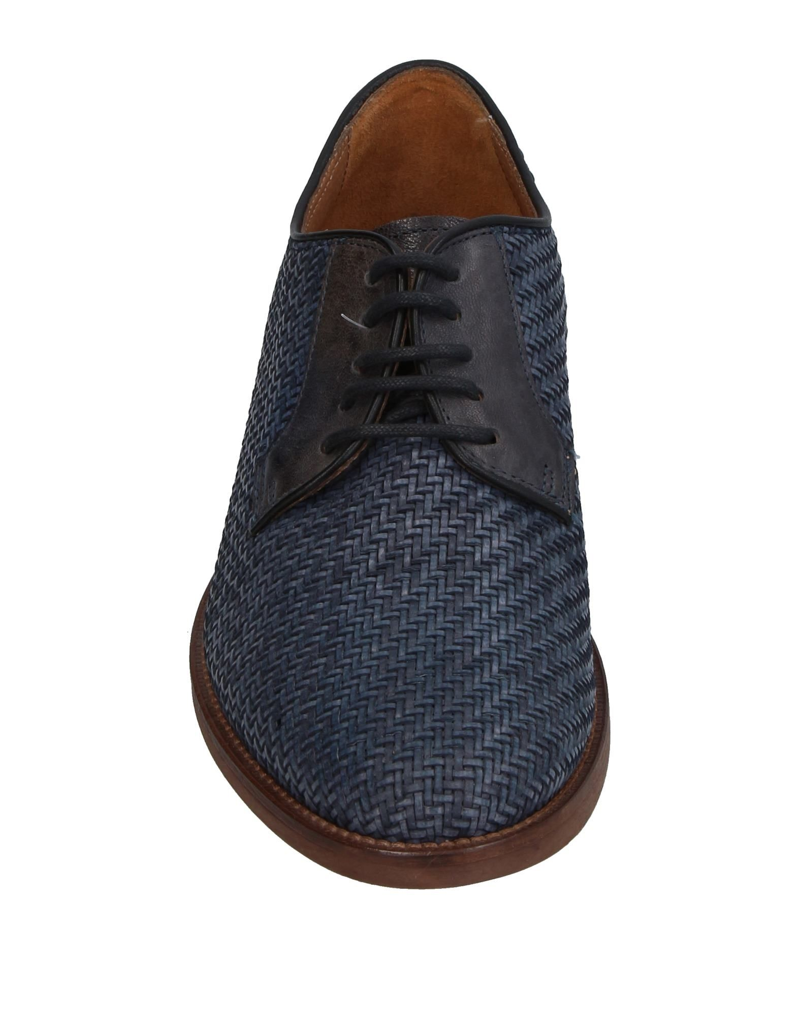 CHAUSSURES - Chaussures à lacetsSoldini 7f1g0I5X