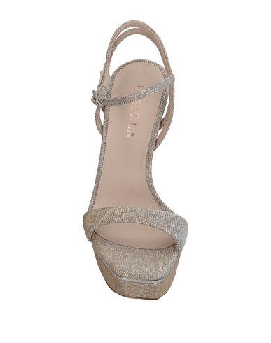 Sandales Silla Platine Silla Silla Le Sandales Le Platine Le Platine Sandales Silla Le qnAE1RnZ