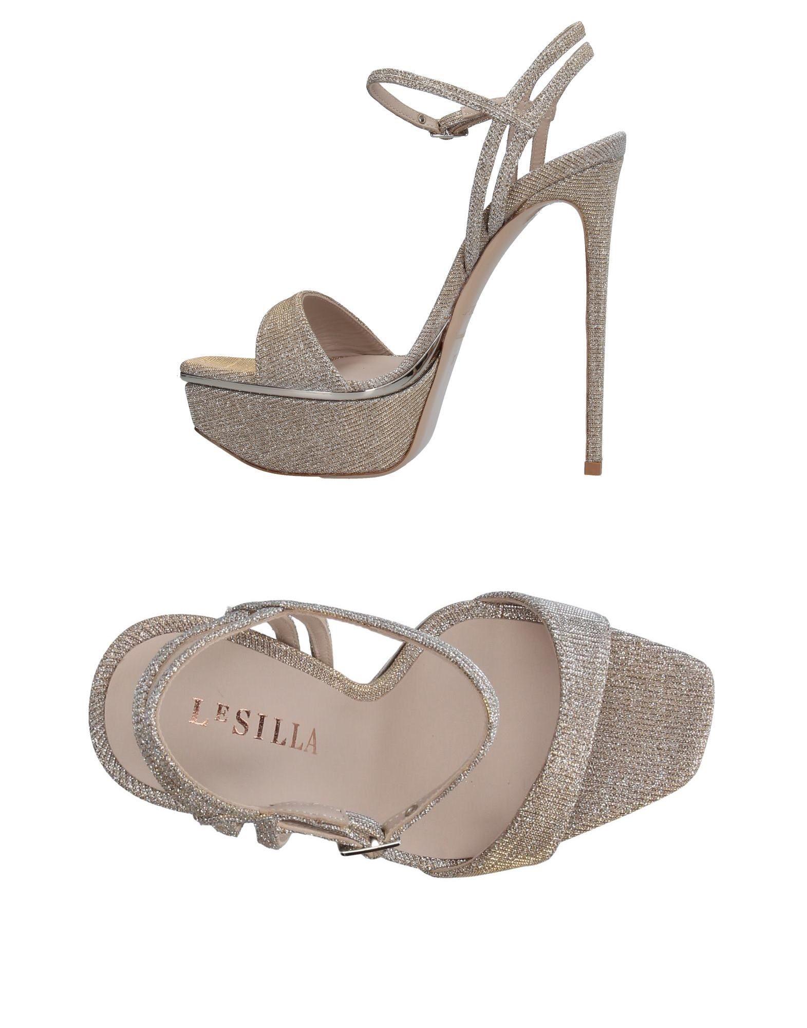 Sandali Le Silla Donna - Acquista online su