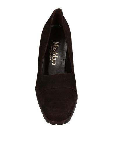 MAX MARA Pumps