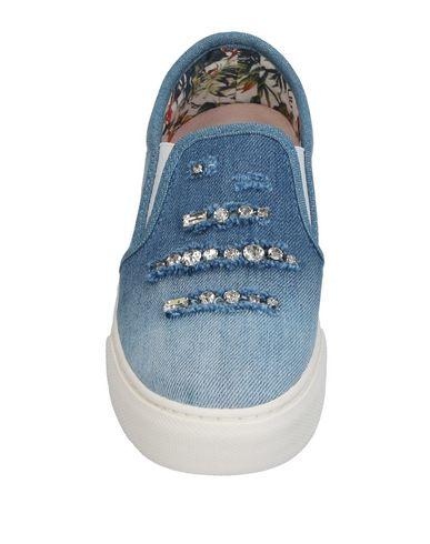 LIU •JO Sneakers Rabatt Offizielle Seite Verkauf Zuverlässig 5GPhS9Jg