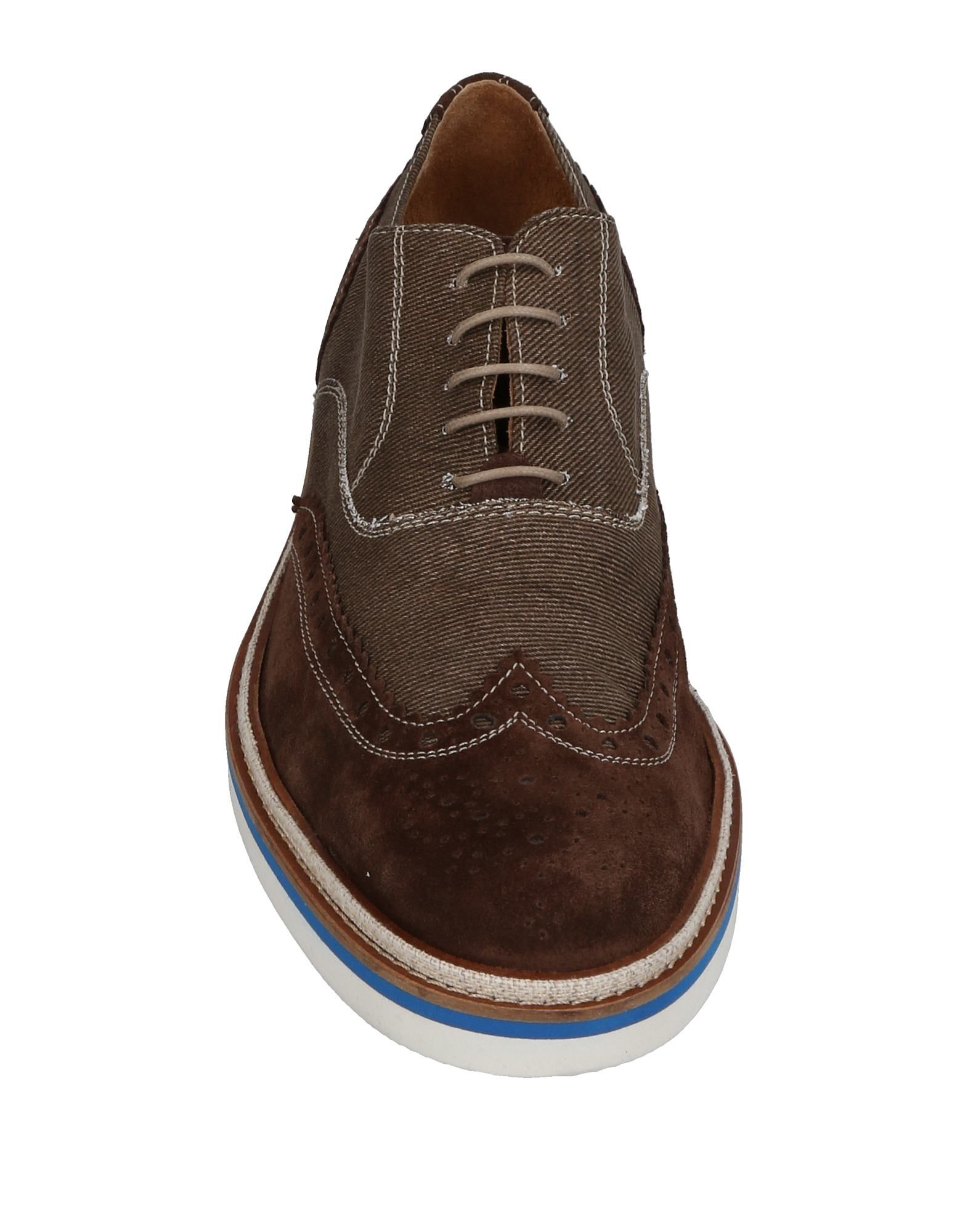Gold Brothers Schnürschuhe Schuhe Herren  11396690EP Neue Schuhe Schnürschuhe e1c01b