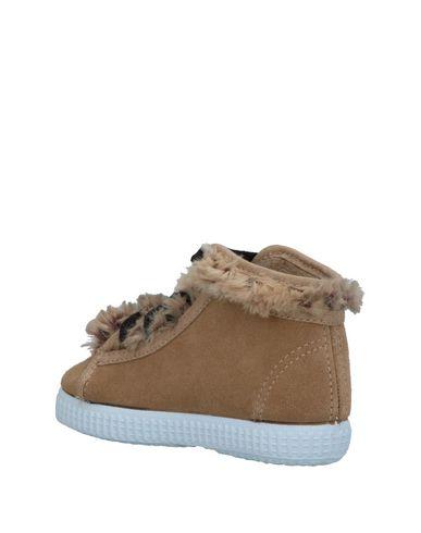 CHIPIE Sneakers CHIPIE Sneakers CHIPIE Sneakers CHIPIE Sneakers Sneakers CHIPIE wTwrU