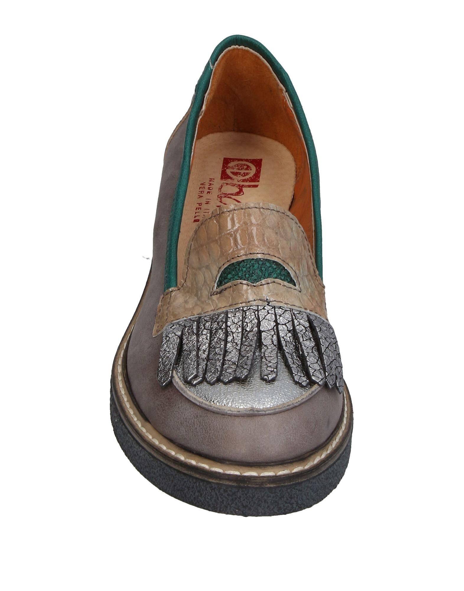 ... Ebarrito Gute Mokassins Damen 11396709MH Gute Ebarrito Qualität  beliebte Schuhe d8da7f ... 18a447ae77