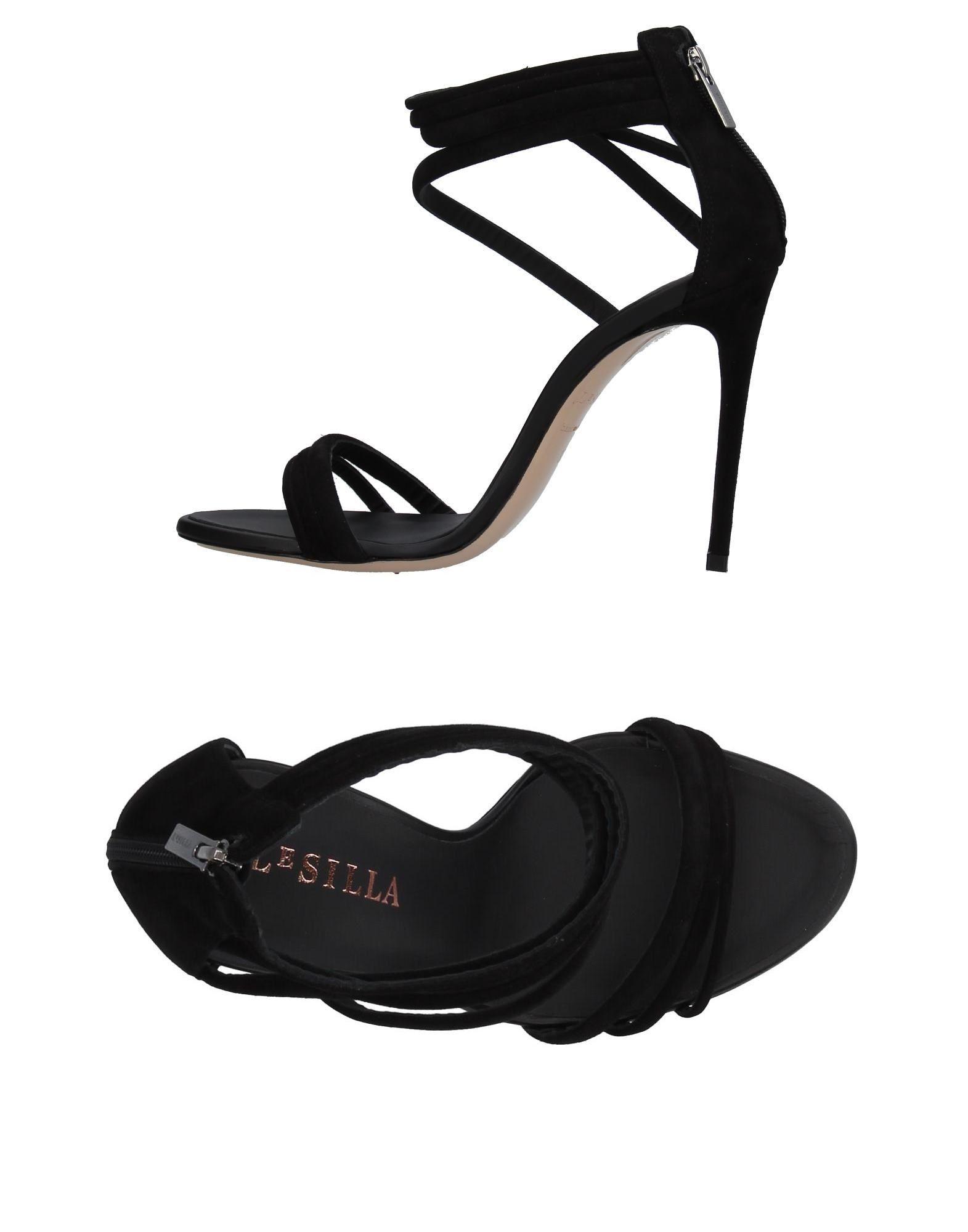 Ballerine Carshoe Donna - 11497574JD Scarpe economiche e buone