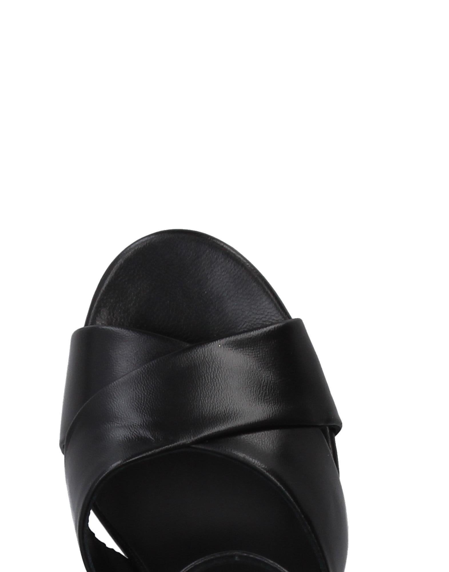Le Silla Sandalen Damen Schuhe  11396734EIGut aussehende strapazierfähige Schuhe Damen 374df1