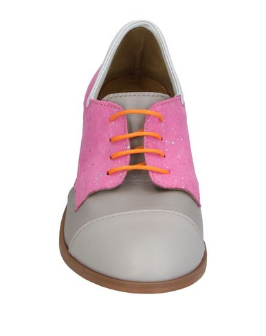 Gris Sneakers Clair Gris Clair Ebarrito Clair Sneakers Ebarrito Gris Ebarrito Gris Ebarrito Sneakers Sneakers wXIgCqZxC